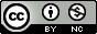 logo da licença cc-by-nc.png