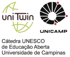 UNESCO Chair in Open Education