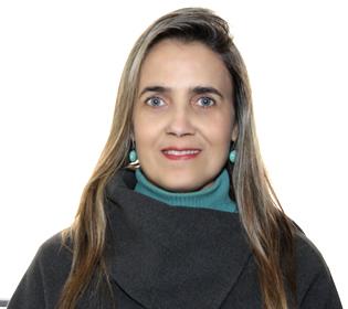 Monica Eidewelwein