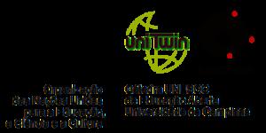 Logo Cátedra UNESCO em Educação Aberta