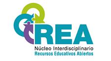 Nucleo REA - UDELAR