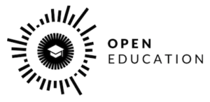 OKFN Education Group