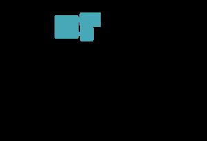 Logo RIURE