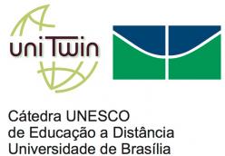 Cátedra UNESCO em EaD