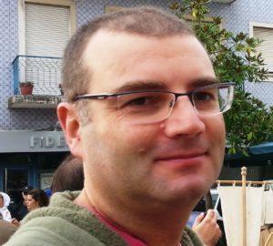 Airton Zancanaro