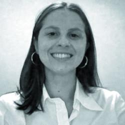 Debora Sebriam