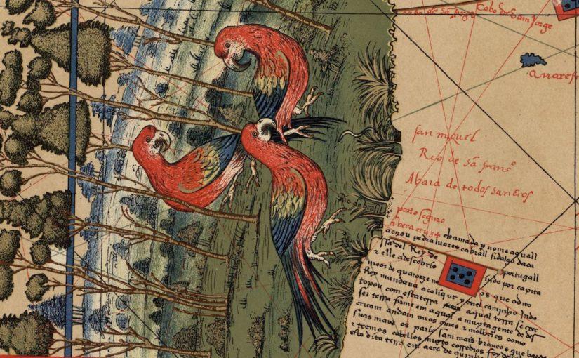 Original de http://gallica.bnf.fr (domínio público)
